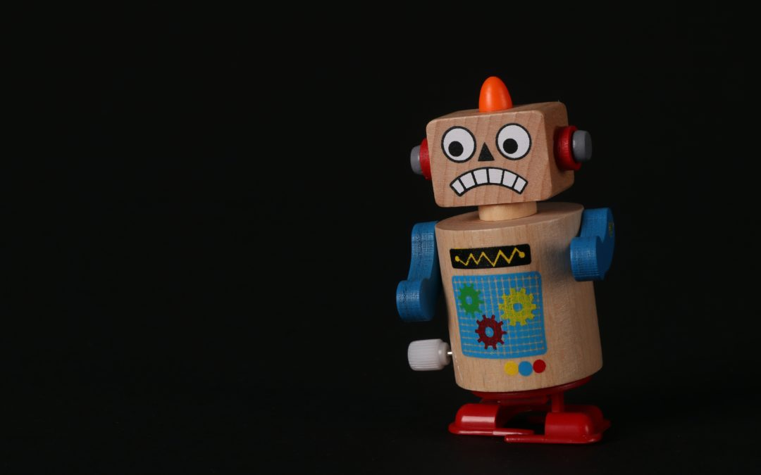 Three Signs Your Marketing Agency is Over-Relying on Automation